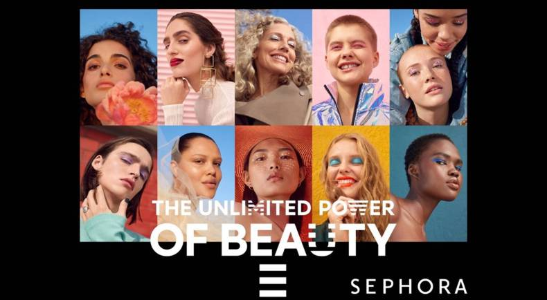Sephora-Mosnar-Communications