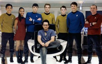 star-trek-beyond-cast-cancels-appearance-in-honor-of-anton-yelchin-anton-yelchin-third-1028938