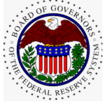 The Federal Reserve Board