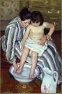 Cassatt_The_Bath_1891-2
