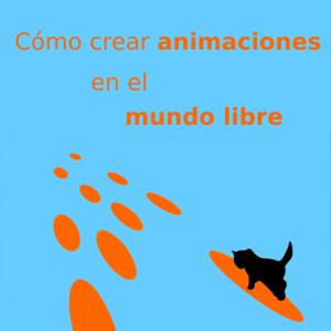 Aprender animación