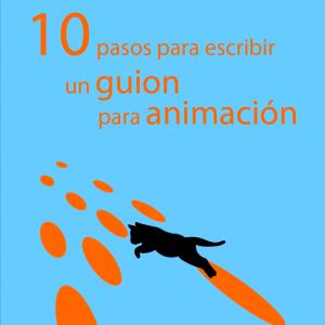 10 pasos para escribir un guion
