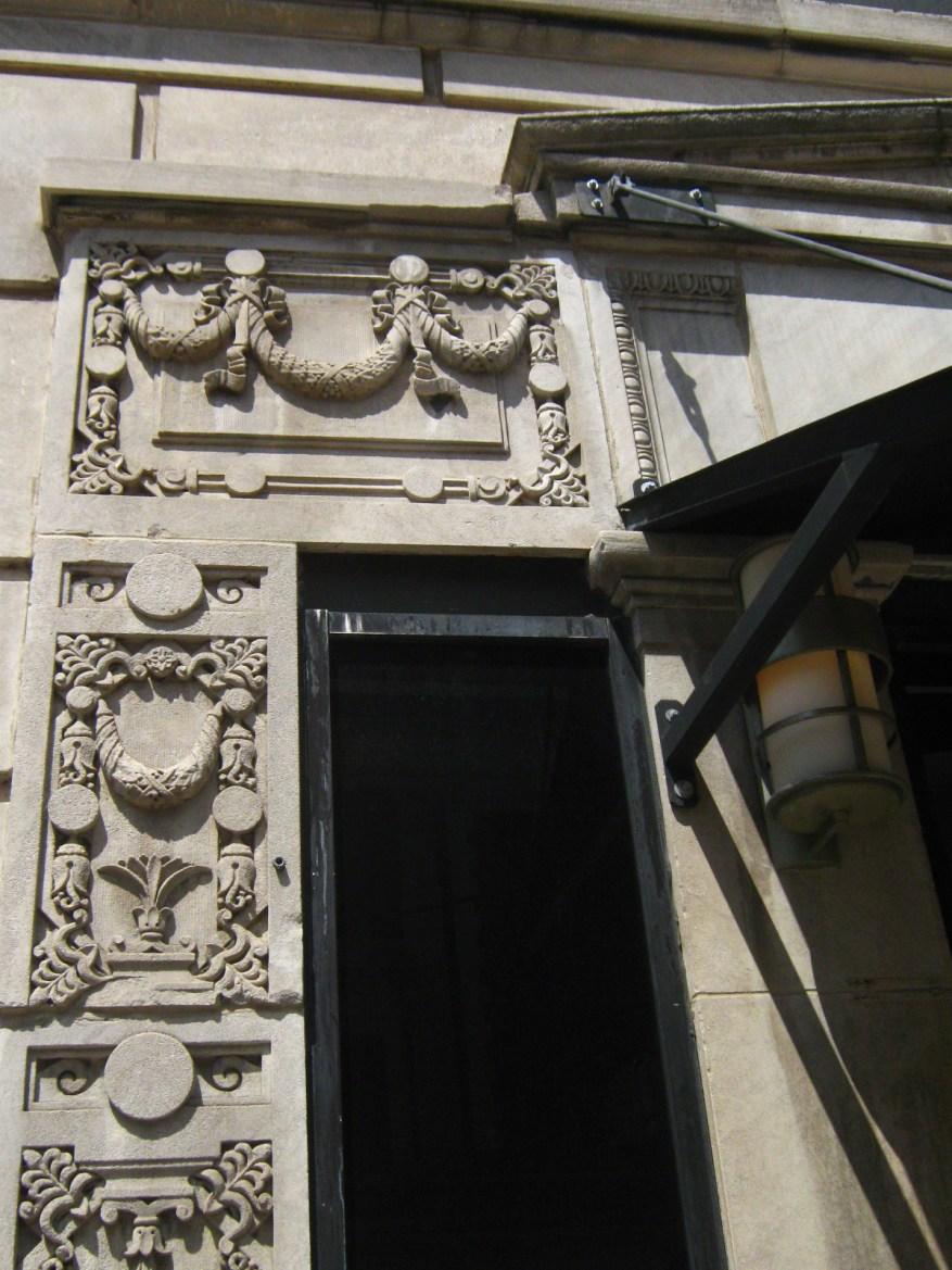close up outside 4 copy