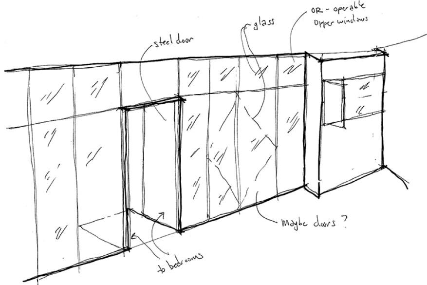 /Volumes/projects/Lin-Cates Loft/drawings/plans/LinCates-floorpl