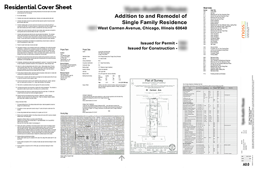 /Volumes/projects/Vyas-Austin House/Drawings/Sheets/A3-1_A3-3.dw
