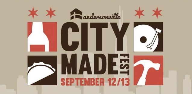 city made logo
