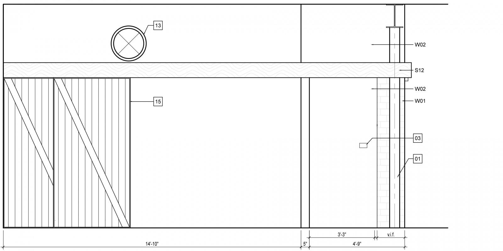 """Cad Door Elevations & Largue Doors Cad Blocks""""""""sc"""":1""""st"""
