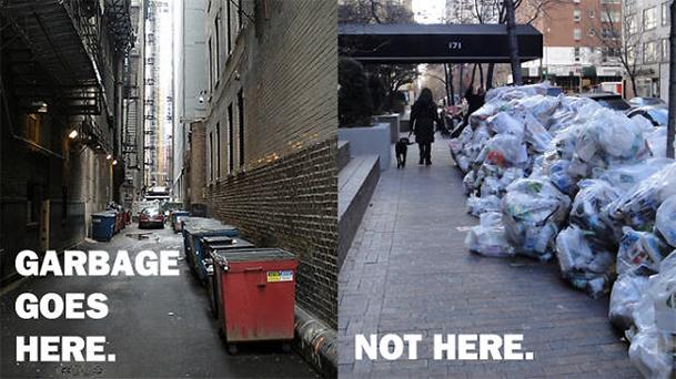 alley trash copy