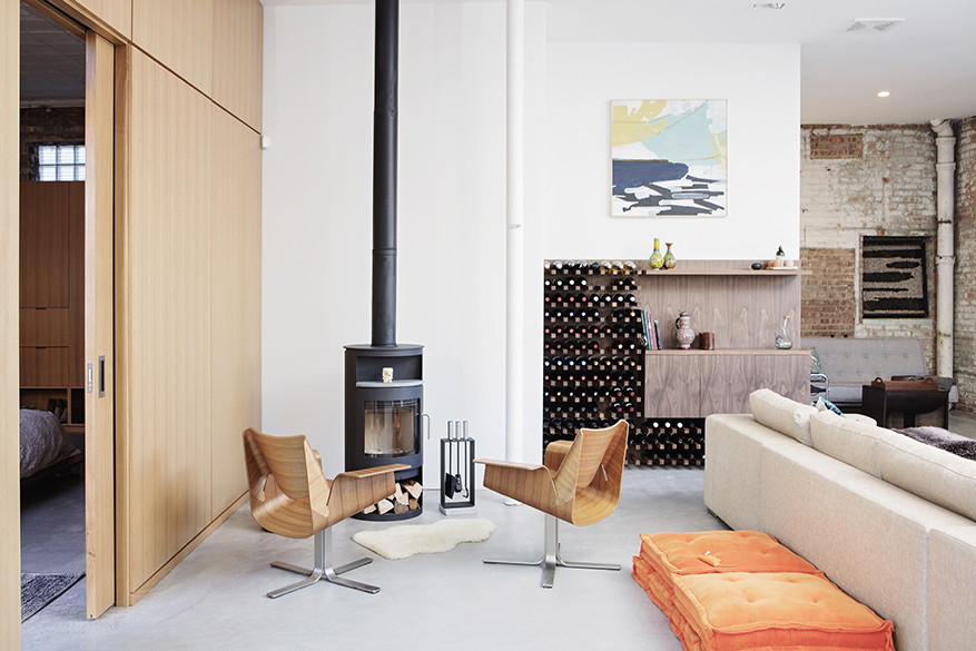 can you put a wine rack in living room ideas with brown leather sofas custom process and method moss design photo credit carmen troesser we have designed racks