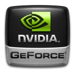 nVidia GeForce pic