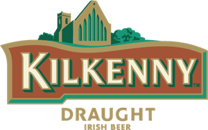 Kilkeny logo