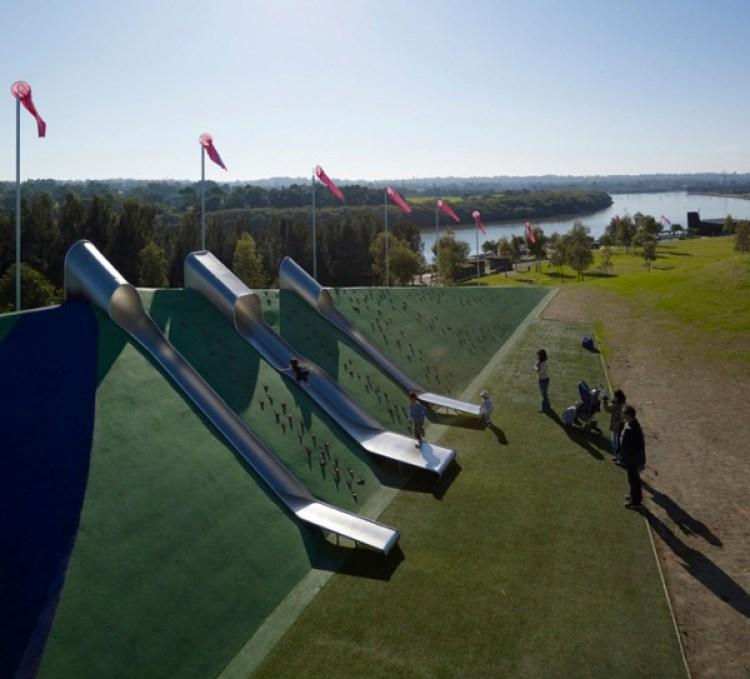 blaxand-riverside-park-sydney-australia-architecture-outdoor-playground-2
