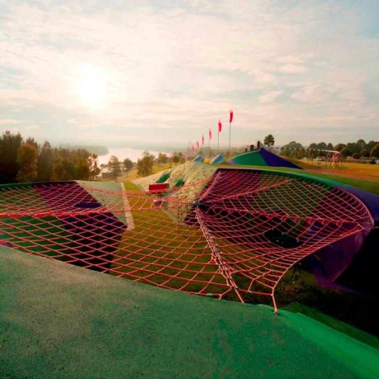 blaxand-riverside-park-sydney-australia-architecture-outdoor-playground-3