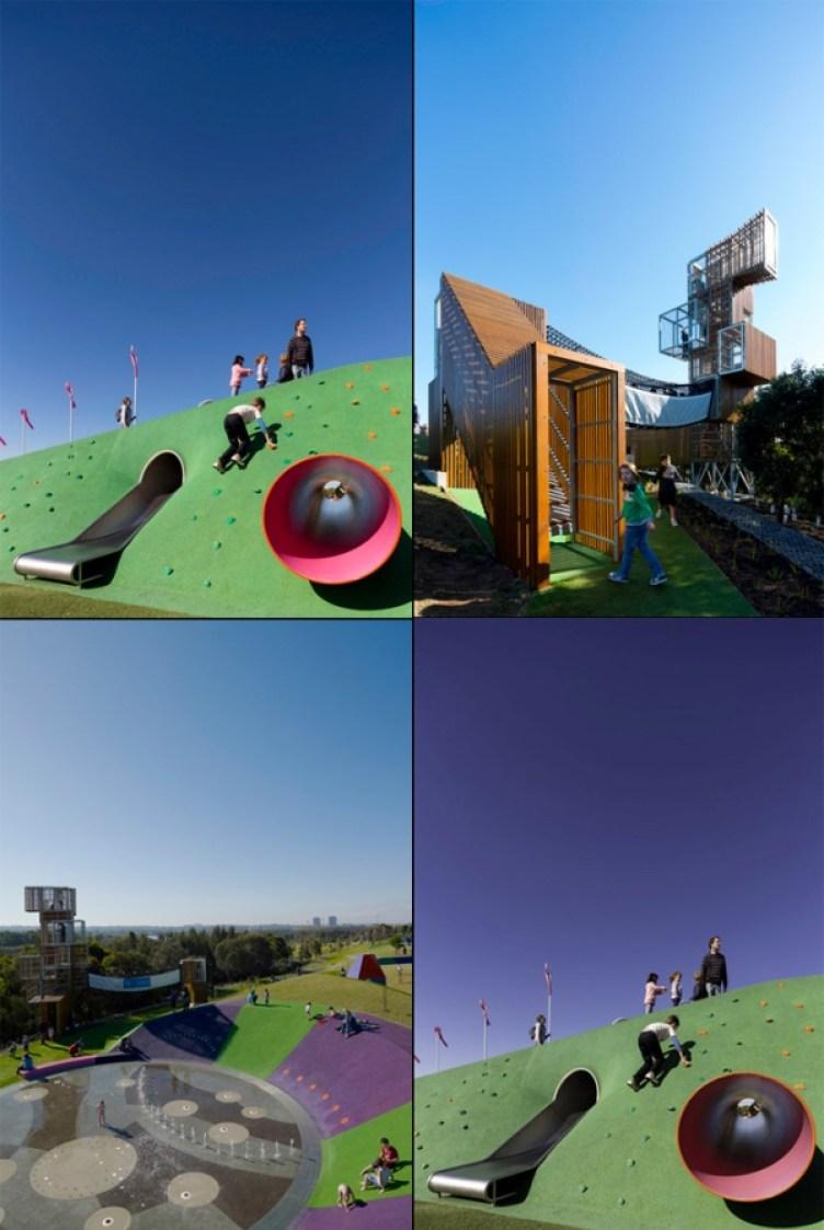 blaxand-riverside-park-sydney-australia-architecture-outdoor-playground-5