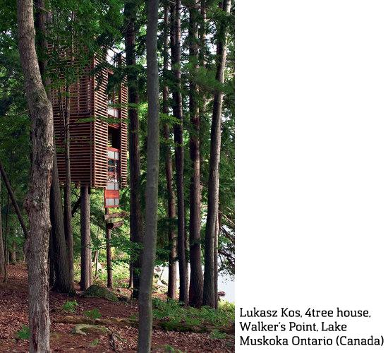 1671583-slide-va-tree-houses-01