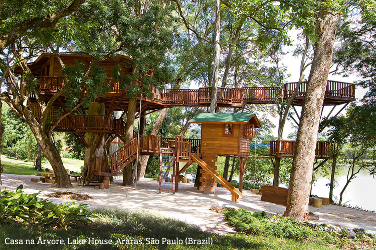 1671583-slide-va-tree-houses-11
