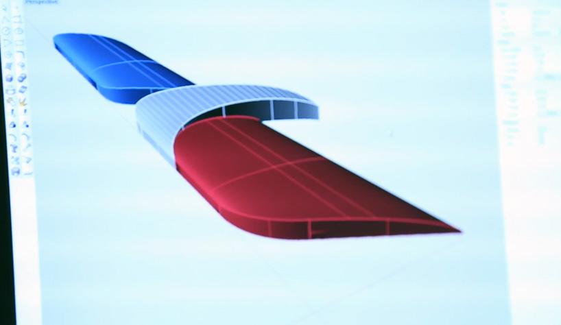 futurebrand_american_airlines_rebrand_05
