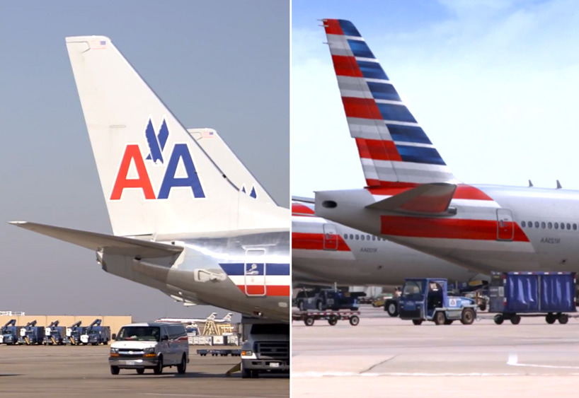 futurebrand_american_airlines_rebrand_07