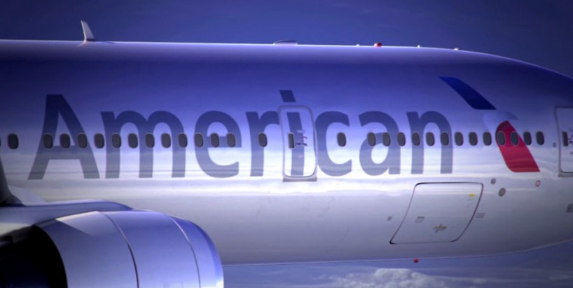futurebrand_american_airlines_rebrand_08-818x411
