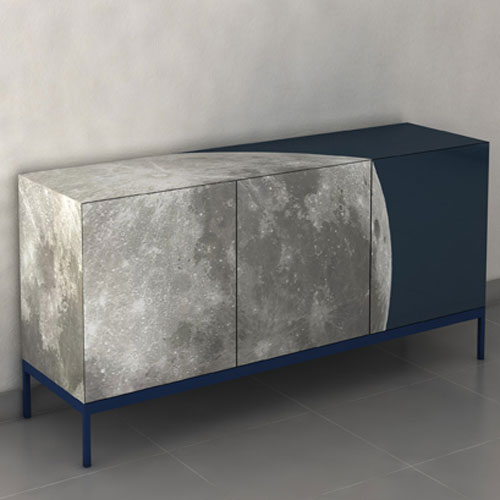 luminous-full-moon-credenza-2