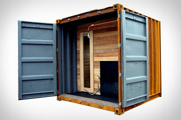 sauna-box-xl-thumb-630xauto-25705