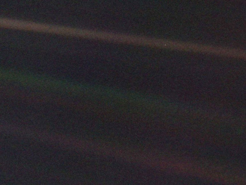 pale-blue-dot1
