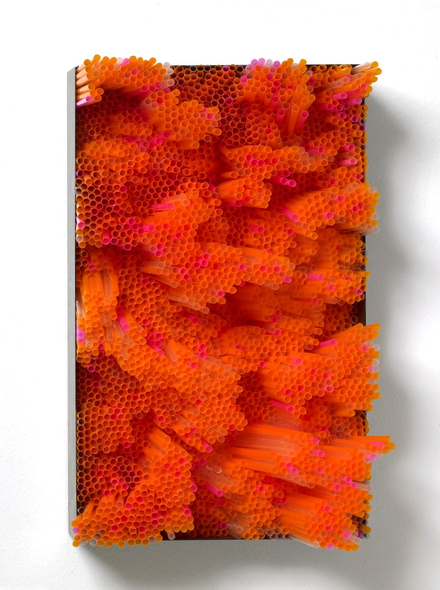 Straws by Francesca Pasquali the-tree-mag 120