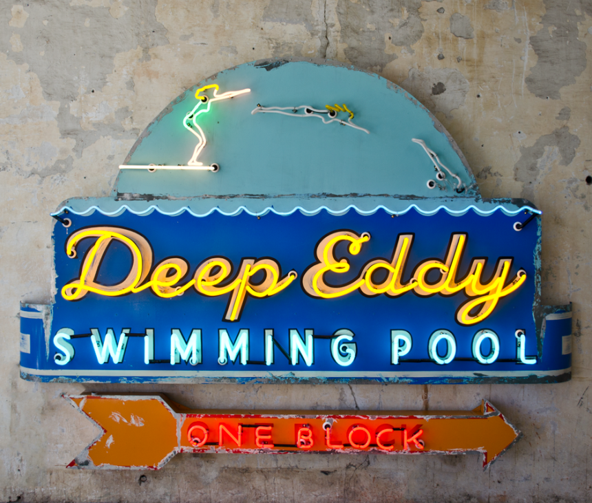 deep-eddy_website1