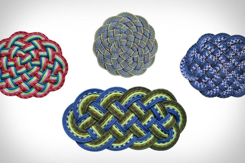 serpentsea-mats-xl