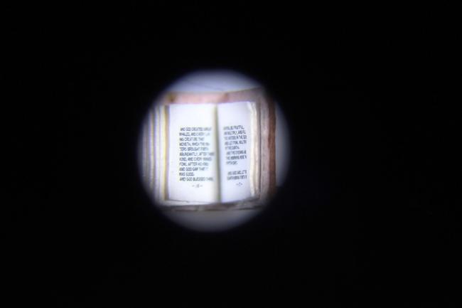 microscope3-thumb-650x433-128947