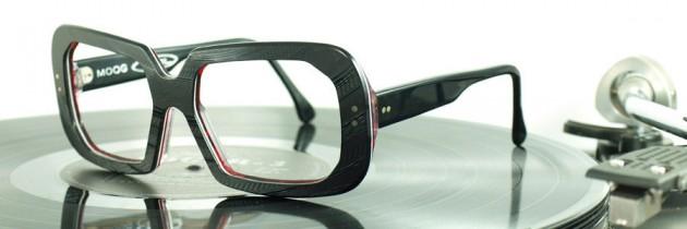 vinylize-3-630x210