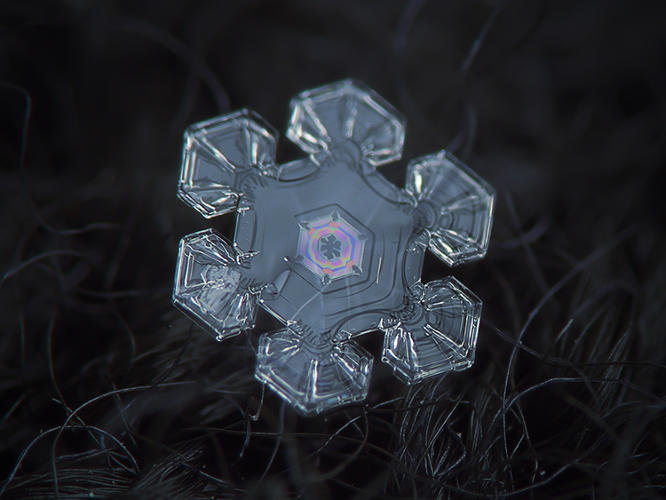 3021942-slide-750-snowflakes-11