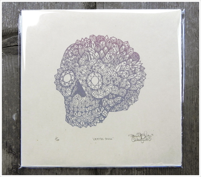 crystalskull_woodcut