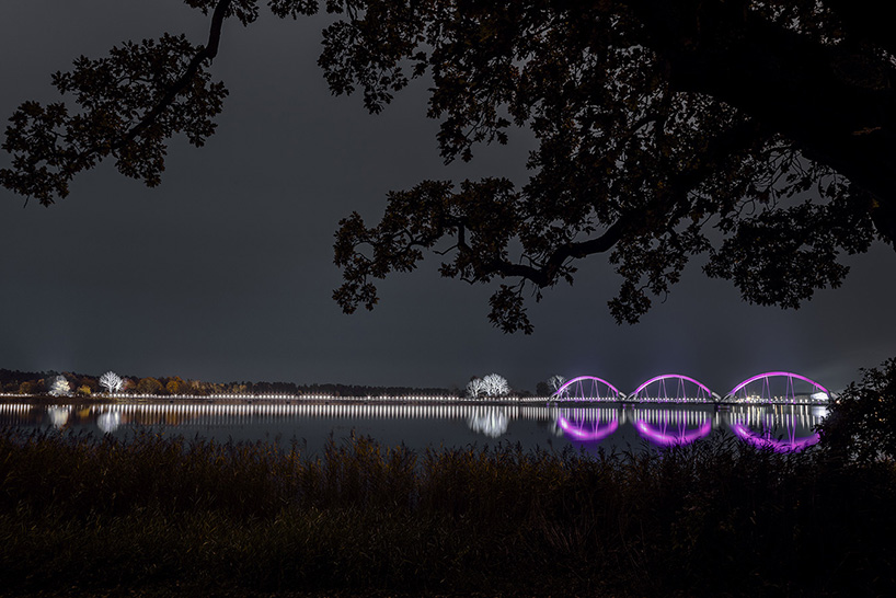 Sölvesborgsbron 5