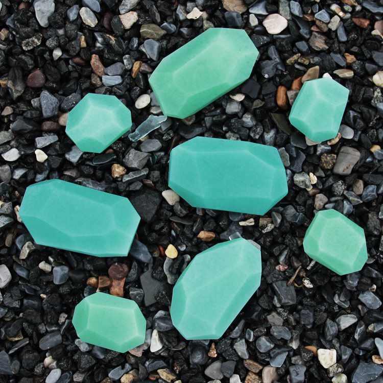 Seaglass_Soapstones_PELLE_groupshot_copy