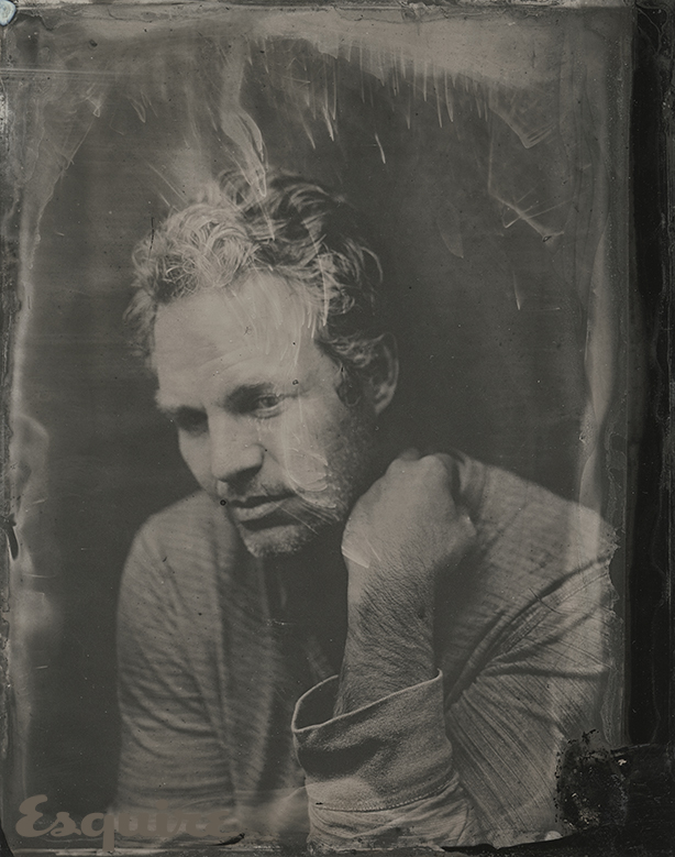 esq-04-exclusive-sundance-portraits-mark-ruffalo