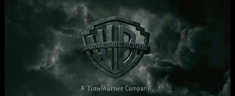3027046-slide-12cc-harry-potter-and-the-deathly-hallows-part-1-trailer-01