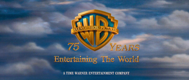3027046-slide-12warner-bros-logo-1998-lethal-weapon-4