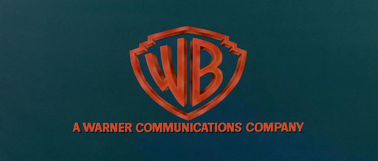 3027046-slide-9warner-bros-logo-1972-deliverance