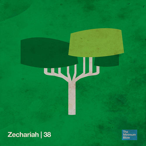 3027229-slide-38-zechariah