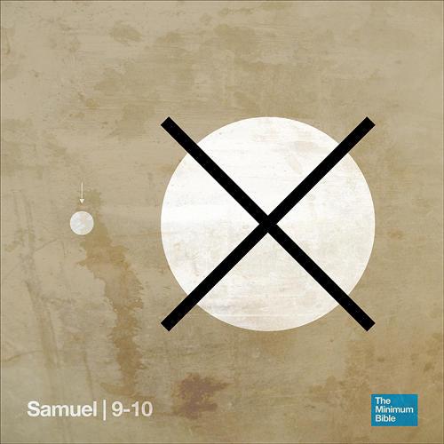 3027229-slide-9-samuel-01