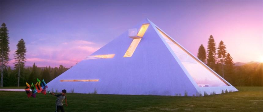 pyramid-house_04-1