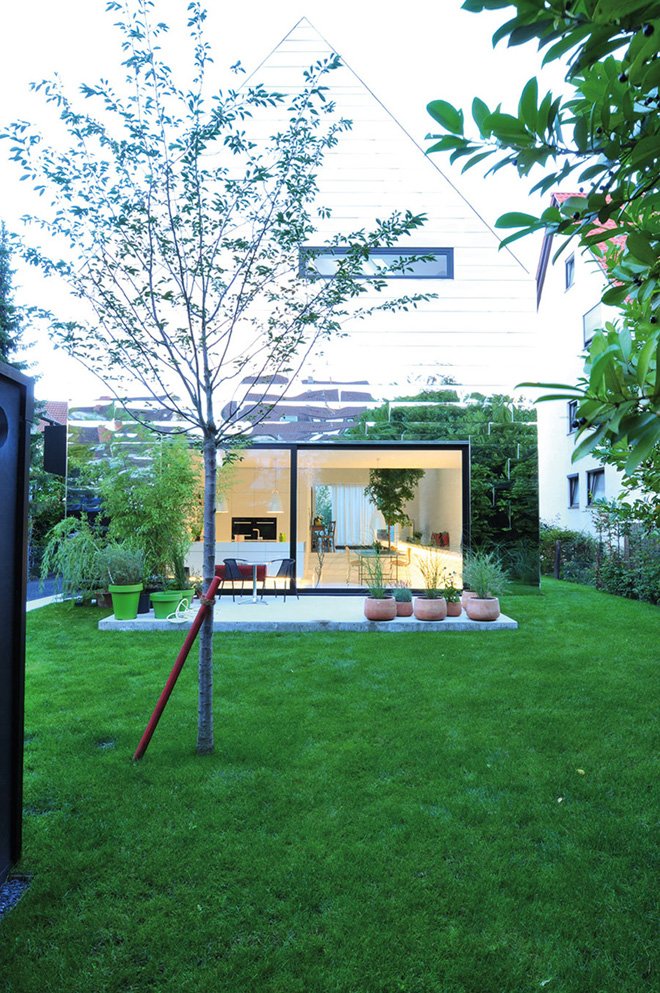 11-house-wz2-by-bernd-zimmermann-ludwigsburg