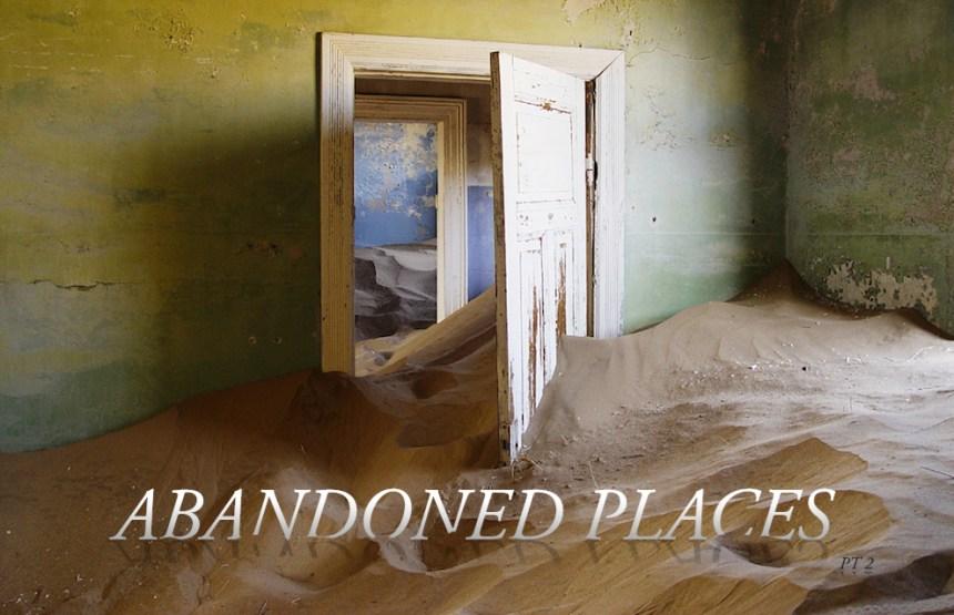 AbandonedHeader2
