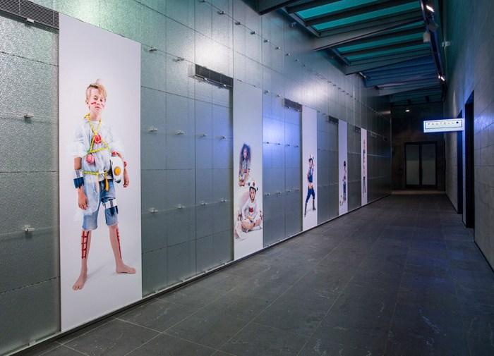 Pastello-Draw-Act-Mathery-Studio-National-Gallery-Victoria-Art-Installation-1