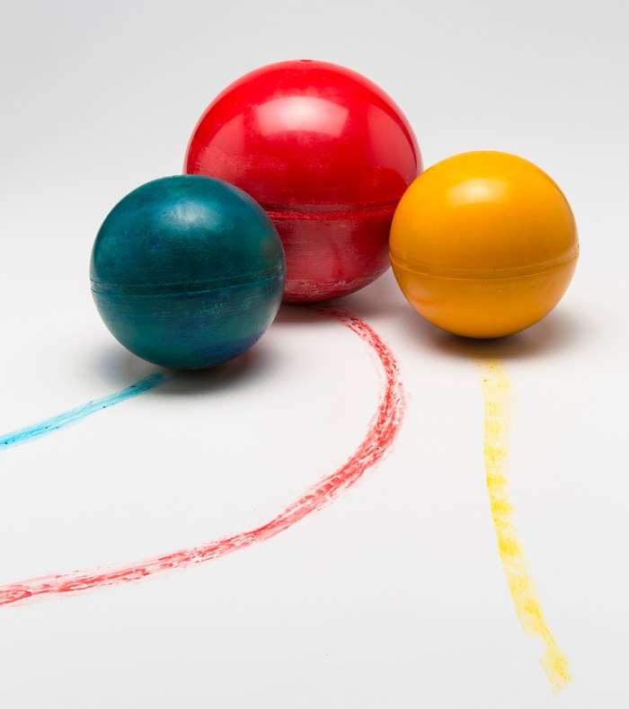 Pastello-Draw-Act-Mathery-Studio-National-Gallery-Victoria-Art-Installation-4