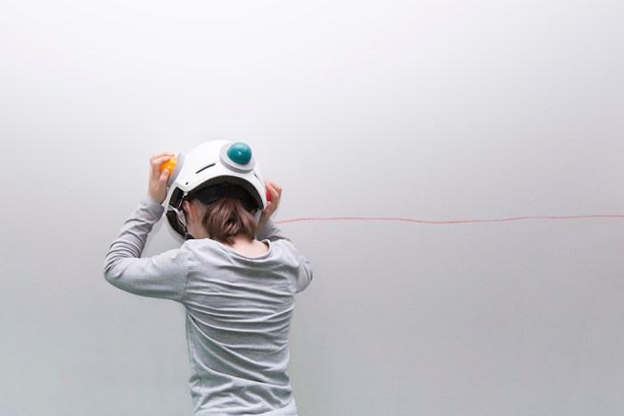 Pastello-Draw-Act-Mathery-Studio-National-Gallery-Victoria-Art-Installation-7