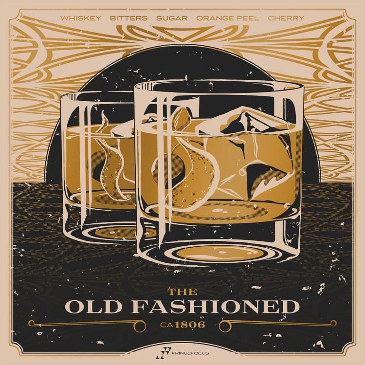 WhiskeySeries_OldFashioned_FringeFocus1000