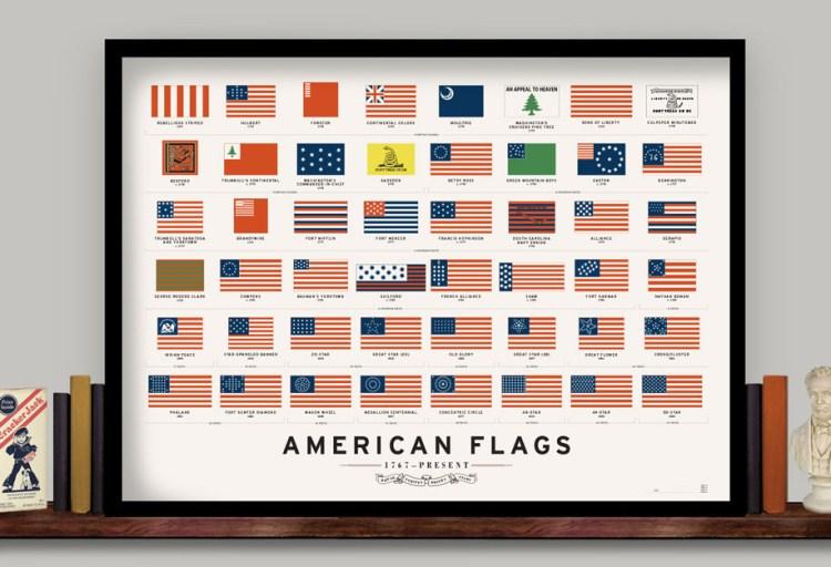 P-Flag_914x627_B_1024x1024