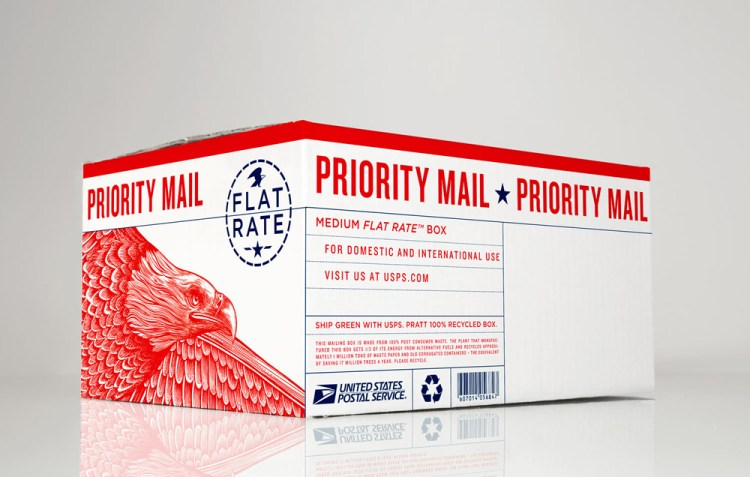 usps_follow_up_boxes_03